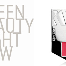 Green Beauty New Releases
