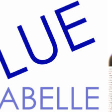 Vegan, Organic + Affordable, It's Skin Care From Blue LaBelle + 15% Off Of Divine Blend Treatment Oil!