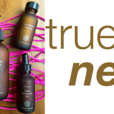 TRUE BOTANICALS IS SHINY + NEW!