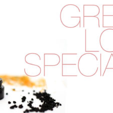 SPECIALS WITH TRUE BOTANICALS, APOTERRA, 100% PURE, CHOOSY CHICK + MORE!