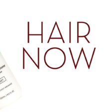 WANNA SHINE?  Get Super Soft And Healthy Hair With EVOLVh!