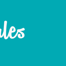 Sales?  Now? Yep and they're good!  From the The Detox Market, Pharmaca, Beauty Habit,  Juice Beauty & Amazon