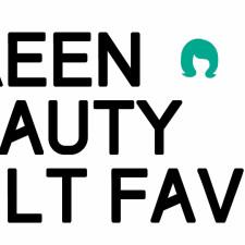 The Cult of Green:  Josh Rosebrook, W3ll People, Leahlani Skincare, Rahua + RMS Beauty!