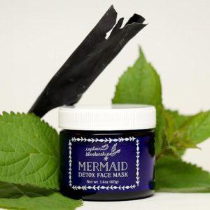mermaidmaskingred_crop_large