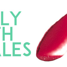 4th of July Sales in Green Beauty!
