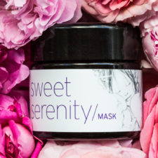 What's New at Integrity Botanicals?  It's Max + Me! Plus, There's A Free Gift With Purchase, Too!
